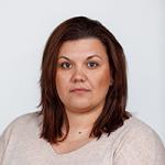 Ana Petrova