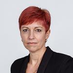 Емилия Бъчварова