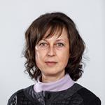 Iliana Lutsova