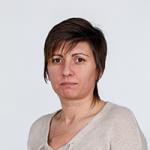 Красимира Кирчева
