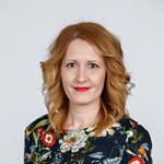 Maya Tsankova