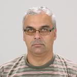 Miroslav Mitev
