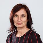 Силвия Кирилова