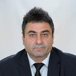 Yovko Ralev